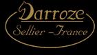 Darroze Sellier